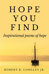 Hope You Find by Robert Longley