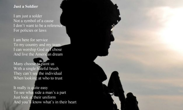 Military Funeral Archives - Sacred Poems - inspirational
