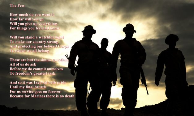 Military Funeral Archives - Sacred Poems - inspirational poetry books